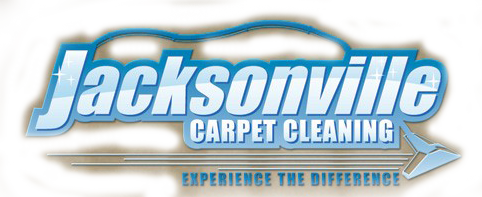 Jacksonville Carpet Cleaning – Tile, Upholstery, Janitorial Services